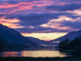 Carnmore - Scottish Highlands - 1013052 - thumbnail photo 37