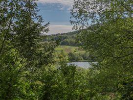 Carnmore - Scottish Highlands - 1013052 - thumbnail photo 31