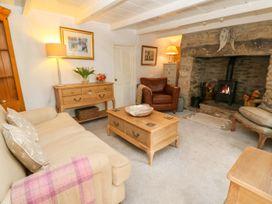 Tivoli Cottage - Cornwall - 1013414 - thumbnail photo 4