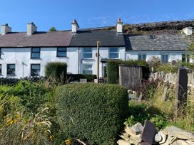 3 Blue Bell - North Wales - 1013552 - thumbnail photo 25