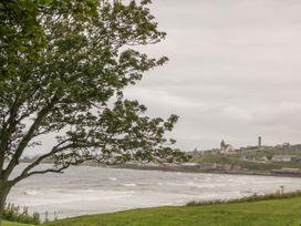 15 Waters Edge - Scottish Lowlands - 1013564 - thumbnail photo 38