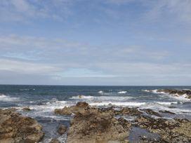 15 Waters Edge - Scottish Lowlands - 1013564 - thumbnail photo 36