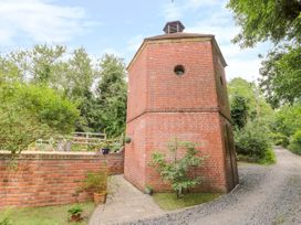 The Hyde Dovecote - Cotswolds - 1013791 - thumbnail photo 1