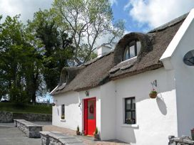 Ballyglass Thatched Cottage - North Wales - 10139 - thumbnail photo 13