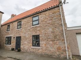 Foundry House - Northumberland - 1013905 - thumbnail photo 1