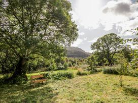 Stepping Stones - Scottish Highlands - 1013928 - thumbnail photo 26