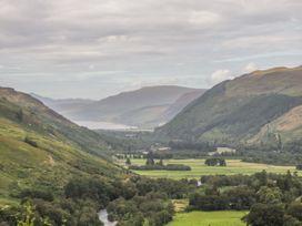 Stepping Stones - Scottish Highlands - 1013928 - thumbnail photo 28