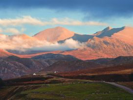 Stepping Stones - Scottish Highlands - 1013928 - thumbnail photo 29