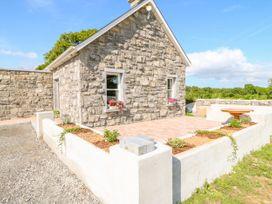 Shannonvale Cottage - South Ireland - 1013981 - thumbnail photo 1