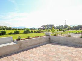 Shannonvale Cottage - South Ireland - 1013981 - thumbnail photo 29