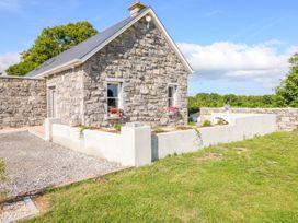 Shannonvale Cottage - South Ireland - 1013981 - thumbnail photo 2