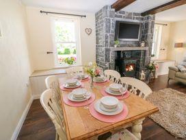 Shannonvale Cottage - South Ireland - 1013981 - thumbnail photo 10