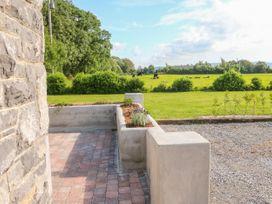 Shannonvale Cottage - South Ireland - 1013981 - thumbnail photo 26
