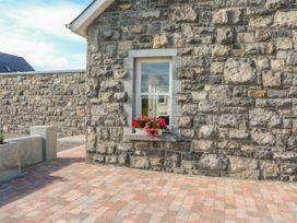 Shannonvale Cottage - South Ireland - 1013981 - thumbnail photo 27