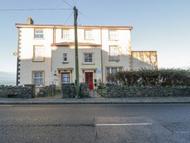 Llys Madoc, First Floor Flat - North Wales - 1014017 - thumbnail photo 16