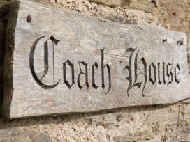 The Coach House - Devon - 1014176 - thumbnail photo 4