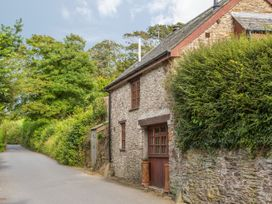 The Coach House - Devon - 1014176 - thumbnail photo 2