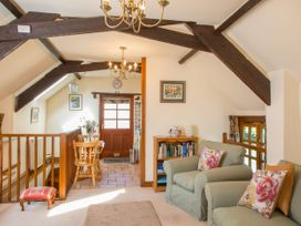 The Coach House - Devon - 1014176 - thumbnail photo 7