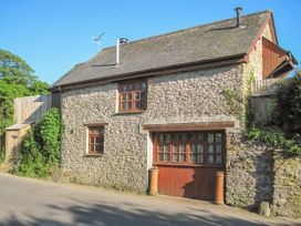 The Coach House - Devon - 1014176 - thumbnail photo 1