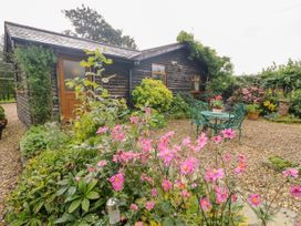 The Garden Cottage - Lake District - 1014307 - thumbnail photo 15