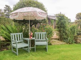 The Garden Cottage - Lake District - 1014307 - thumbnail photo 20
