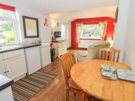 The Garden Cottage - Lake District - 1014307 - thumbnail photo 7