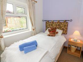 The Garden Cottage - Lake District - 1014307 - thumbnail photo 9