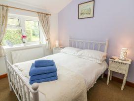 The Garden Cottage - Lake District - 1014307 - thumbnail photo 10