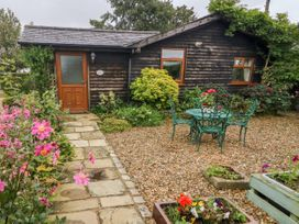 The Garden Cottage - Lake District - 1014307 - thumbnail photo 2