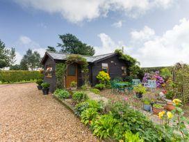 The Garden Cottage - Lake District - 1014307 - thumbnail photo 1