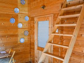 Orchard Cabin - Cotswolds - 1014346 - thumbnail photo 6