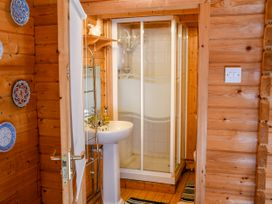 Orchard Cabin - Cotswolds - 1014346 - thumbnail photo 7