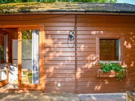Orchard Cabin - Cotswolds - 1014346 - thumbnail photo 8