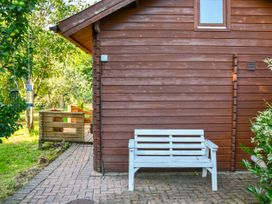 Orchard Cabin - Cotswolds - 1014346 - thumbnail photo 9