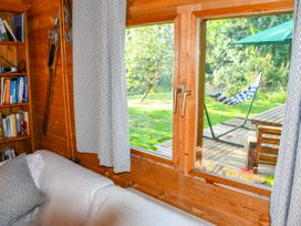 Orchard Cabin - Cotswolds - 1014346 - thumbnail photo 3