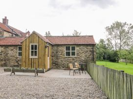 Baillie Close Cottage - Whitby & North Yorkshire - 1014417 - thumbnail photo 10