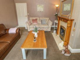 Rose Ville - Yorkshire Dales - 1014634 - thumbnail photo 9