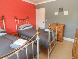Rose Ville - Yorkshire Dales - 1014634 - thumbnail photo 21