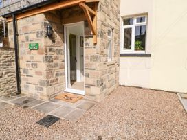 Daisy Cottage - Yorkshire Dales - 1014717 - thumbnail photo 3