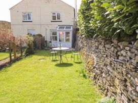 Daisy Cottage - Yorkshire Dales - 1014717 - thumbnail photo 22