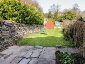 Daisy Cottage - Yorkshire Dales - 1014717 - thumbnail photo 23