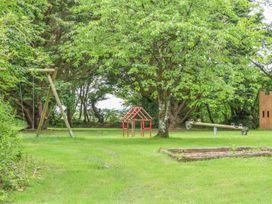 Birch Tree - Devon - 1014743 - thumbnail photo 20