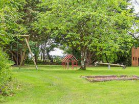 Cherry Tree - Devon - 1014744 - thumbnail photo 21