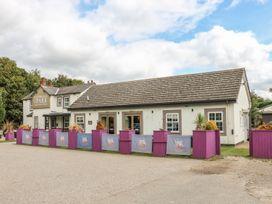 Teal Lodge - Lincolnshire - 1014827 - thumbnail photo 28