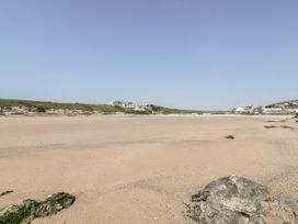 Atlantic Sunset - Cornwall - 1014844 - thumbnail photo 21