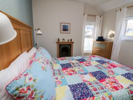 The Courtyard House - South Wales - 1014862 - thumbnail photo 18