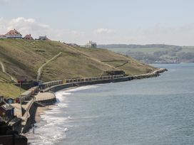 Locky Cottage - Whitby & North Yorkshire - 1014892 - thumbnail photo 12