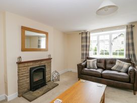 Pine Cottage - Whitby & North Yorkshire - 1014899 - thumbnail photo 6