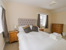 Pine Cottage - Whitby & North Yorkshire - 1014899 - thumbnail photo 10