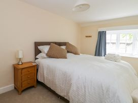 Pine Cottage - Whitby & North Yorkshire - 1014899 - thumbnail photo 11